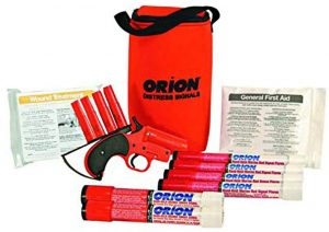 Orion Safety 549 Kit